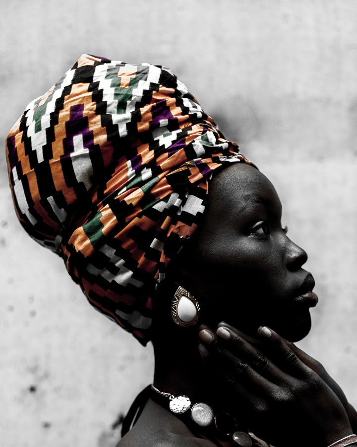 Bespoke African Travel Packages